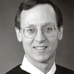 Judge Bates