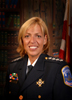 Chief Lanier/mpd