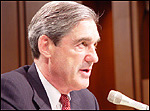 Mueller/fbi photo