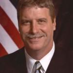 U.S. Atty. Jim Letten/doj photo