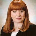 Sheila Cockrel/official photo