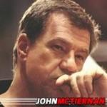 John McTiernan/photo flixster