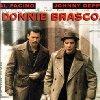 """The Movie """"Donnie Brasco"""""""