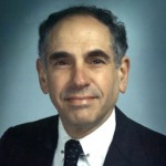 Judge Michael M. Baylson/penn law school photo
