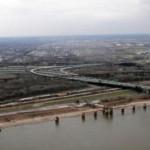 East St. Louis/city photo