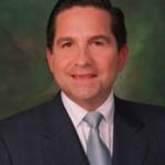 Sen. Jorge de Castro/official photo