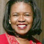 State Sen. Dianne Wilkerson/official photo
