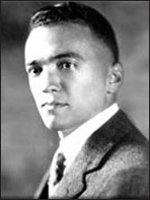 J. Edgar Hoover/fbi photo