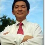 "Winner: Anh ""Joseph"" Cao"