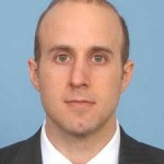 FBI Agent Sam Hicks was fatally shot Nov. 19