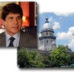 Gov. Blagojevich/official photo