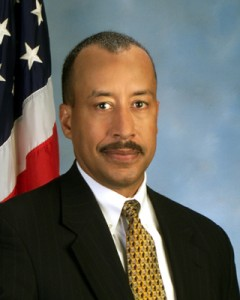Michael Mason/fbi photo
