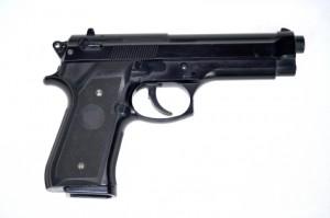 handgun-photo