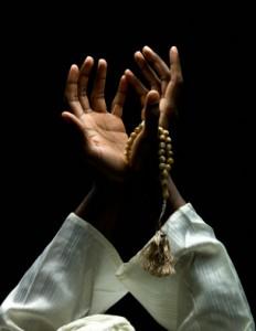 islamic-hand-photo