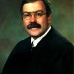Judge Bobby DeLaughter/gov photo