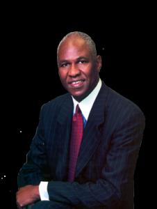 Mayor WIllie Herenton