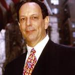 Robert Simels/simelslaw.com