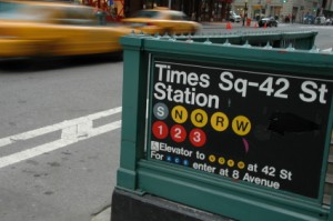 subway-photo-istock