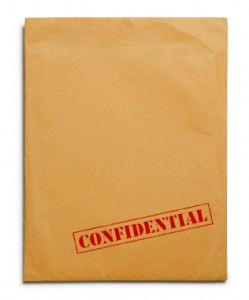 confidential-photo
