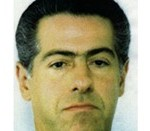 Mobster William Cutolo/cbs photo