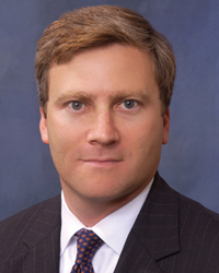U.S. Atty. Gregory Brower