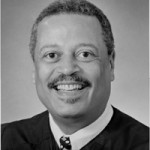 Judge Emmet G. Sullivan/court photo