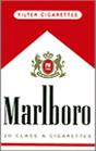 marlboro2