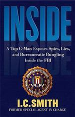 fbi-book1