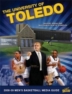 university-of-toledo-basketball