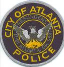 atlanta-police