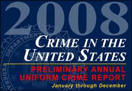 Preliminary Semiannual Uniform Crime Report_jan-dec2