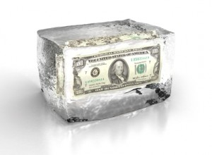 frozen-cash2