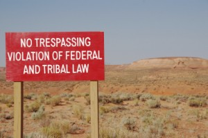 native-american-sign1