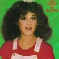 "Gilda Radner''s Quote Applies Here ""It's always somethin. If it's not one thing it's another""."