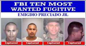 preciado_captured2