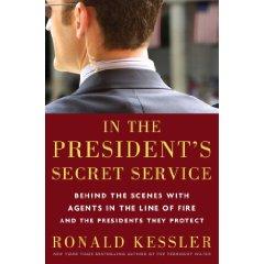 secret-service-book
