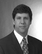 Ohio nominee Steven Dettelbach