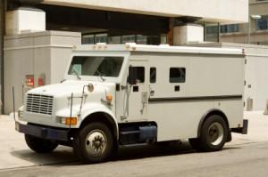 armored-car