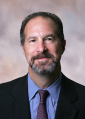 David Laufman/law photo