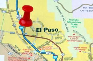 el-paso-map-istock