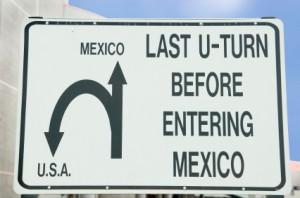 mexico-last-u-turn