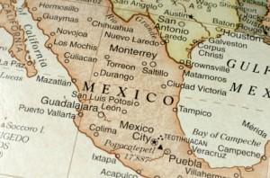 mexico-map-istock