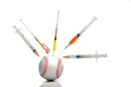 essays about steroids in baseball Baseball essay, baseball essays, steroids in baseball essay, history of baseball essay, essays on baseball.
