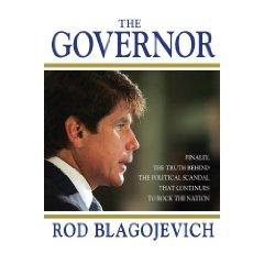 blago-book