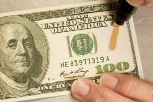 counterfeit-bills
