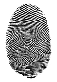 fingerprint-smaller-version
