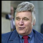 James Traficant/umass.edu photo