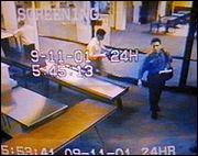 Mohammed Att at Airport 9/11-fbi photo