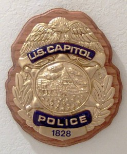 us-capitol-police-badge
