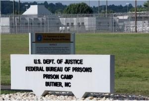 butner-prison